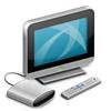 IP-TV Player Windows 7